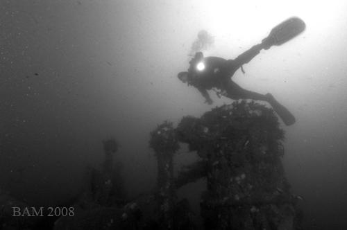 engine_diver