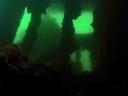 insideout31