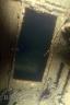poling_door
