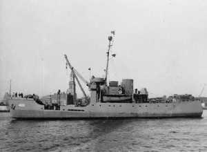spar1944