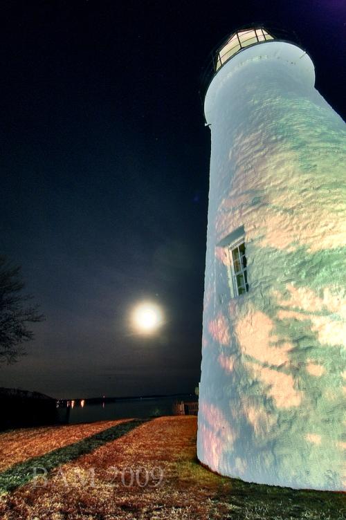 moonhouse