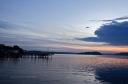 Sunset_21MAY