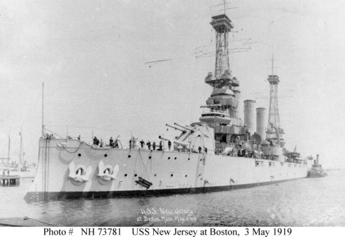 USS_NJ-BB16